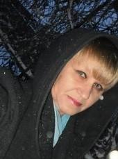 Tatyana, 56, Russia, Blagoveshchensk (Amur)