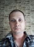 Andrey Aldukhov, 35  , Bryansk