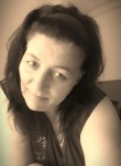 Lena, 41  , Karagandy