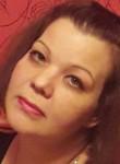 Snezhana, 43  , Norilsk