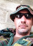 frederic, 46  , Amay