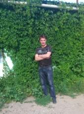 Viktor, 41, Kazakhstan, Kurchatov