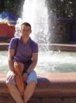 DENIS, 39, Saint Petersburg