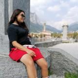 Beatrice, 21  , Biassono