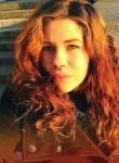 Ekaterina, 23, Saint Petersburg