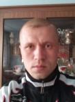 Ivan, 36  , Uvelskiy