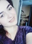 Natalya, 24  , Kozova