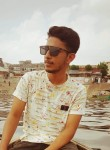 istiaq ahmed, 28  , Dhaka