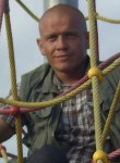 Mikhail fedotov, 36  , Rezekne