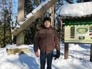 Mikhail fedotov, 38 - Just Me Photography 2