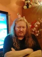 Evgeniy, 58, Russia, Yemanzhelinsk