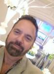 Ermanno Lettie, 59  , Costa Mesa