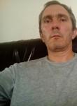 sergo, 47  , Tbilisi