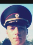 aleksandr, 39  , Krasnodar