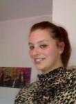 pink princess, 23  , Rochdale