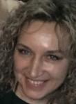 Tatiana, 51  , Cherven