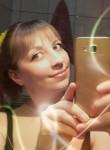 Nata, 31, Murmansk