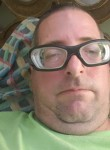 Rick, 45  , Toledo