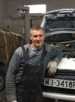 Aleksandr , 45, Melitopol