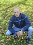 aleksey, 29  , Yashkino