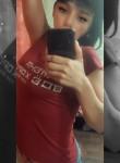 Anastasiya, 22  , Chelyabinsk