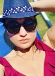 Dinara, 32  , Lobnya