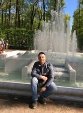 Artyem, 33, Russia, Saint Petersburg