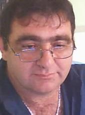 Nikolay, 51, Bulgaria, Sofia