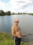 Oleg, 43  , Murmansk