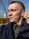 Sergey, 40, Krasnoyarsk