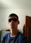 Tiago, 37  , Rio de Janeiro