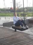 Natalya, 36  , Moscow