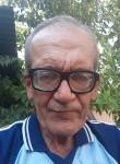 Атанасов Светлоз, 60  , Vienna