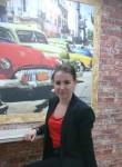 Ekaterina, 35  , Moscow