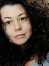 Irina, 41, Ukraine, Donetsk