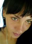 Natalya, 38  , Krasnodon