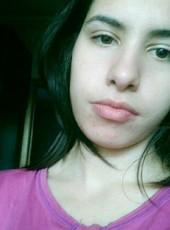 Angelina, 19, Ukraine, Pidhorodne