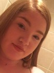 sophie fraser, 19  , Dundee