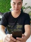 Thanh, 34  , Bien Hoa