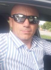 Boyka, 26, Russia, Podolsk