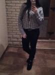 Katya, 19  , Sierakow