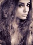 Ekaterina, 23  , Kyakhta