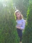 Karina, 20  , Saint Petersburg