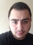 Sergey, 25, Lviv