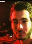 Hassan , 24, Tunis