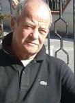 Pecci, 67  , Lugoj