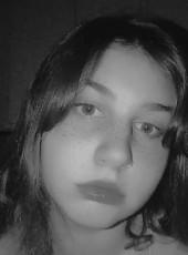 Martina, 18, Argentina, Buenos Aires