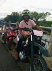 Riyan, 18, Indonesia, Palopo