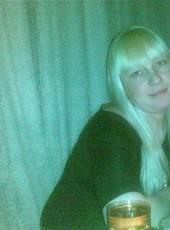 Olga, 30, Russia, Novokuznetsk