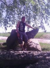 Sergey , 43, Belarus, Hrodna